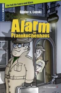 Cover_Lonski_Pfannkuchenhaus