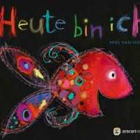 Mies van Hout: Heute bin ich