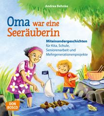 Cover_Oma.indd