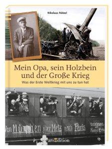 Cover_Nützel_OpaHolzbeinKrieg