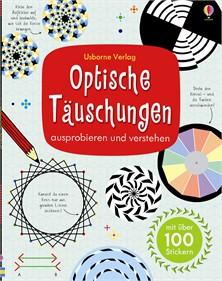 Cover_OptischeTäuschungen