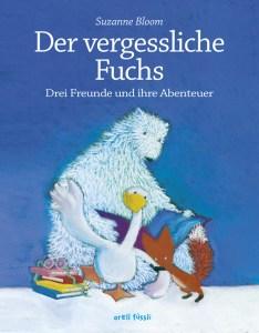 Fuchs_Cover_Entwuerfe_NEU.indd