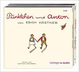 Cover_Kästner_PünktchenundAnton
