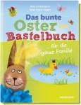 Cover_Oster-Bastelbuch