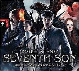 Cover_Delaney_SeventhSonSchüler
