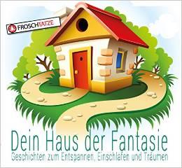 Cover_Diakow_Haus der Fantasie