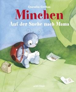 Minchen_2.indd