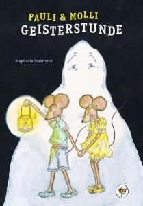 Cover_Trabitzsch_PauliundMolli