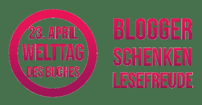 bloggerschenkenlesefreude2015