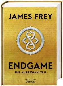 Cover_Frey_Endgame