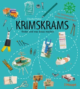 Cover_Huboi_Krimskrams