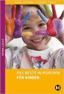 Cover_Lucas_BesteinMünchen