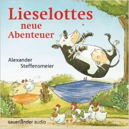 Cover_Steffensmeier_LieselottesneueAbenteuer