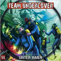 Cover_Team_Undercover14