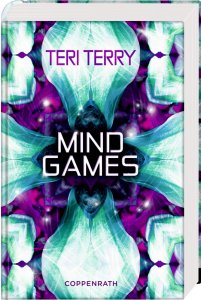 Cover_Terry_MindGames
