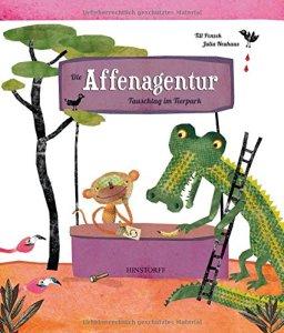 Cover_Penzek_Neuhaus_Affenagentur