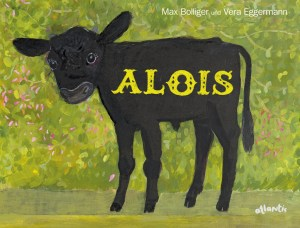 0699_Alois_Cover_Z.indd