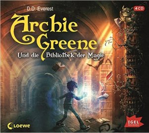 Cover_Everest_ArchieGreene1
