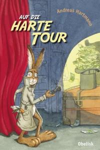 Cover_Hartmann_AufdieharteTour