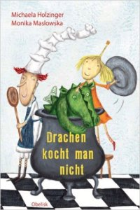 Cover_Holzinger_Drachenkochtmannicht