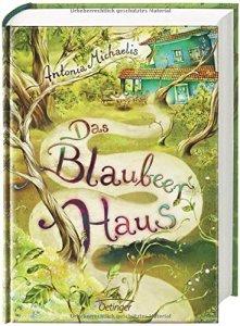 Cover_Michaelis_Blaubeerhaus