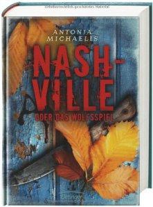 Cover_Michaelis_Nashville
