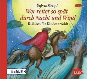 Cover_Schopf_Werreitetsospät