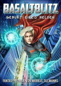Cover_Tillmann_Basaltblitz1