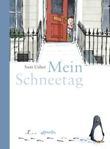 0697_Schneetag_Cover_German.indd