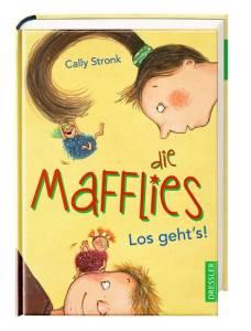 Cover_Stronk_Mafflies