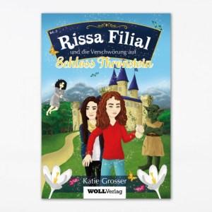 Cover_Grosser_RissaFilial2