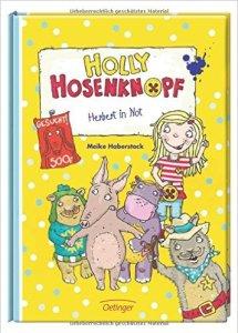Cover_Haberstock_HollyHosenknopf_Herbert