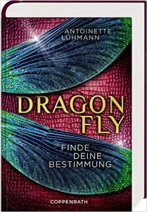 Cover_Lühmann_Dragonfly