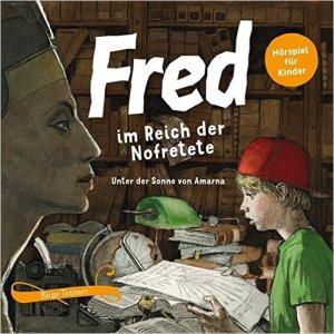 Cover_Tetzner_FredNofretete