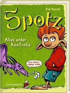 Cover_Harrell_Spotz1