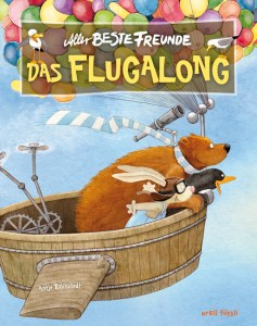Cover_Bohnstedt_Flugalong