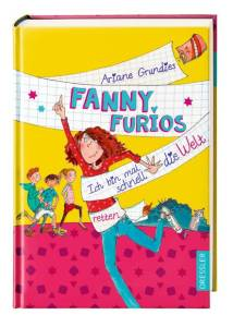 Cover_Grundies_FannyFurios