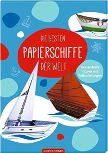 Cover_Papierschiffe