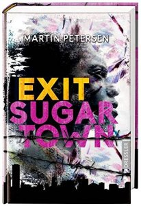 Cover_Petersen_ExitSugartown