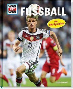 Cover_Wasistwas_Fußball