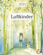 Cover_Fantou_Luftkinder