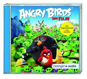 Cover_AngryBirds