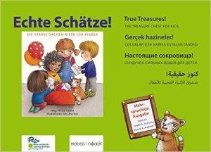 Cover_EchteSchätze