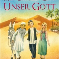 Franz Hübner, Giuliano Ferri: Mein Gott, dein Gott, unser Gott