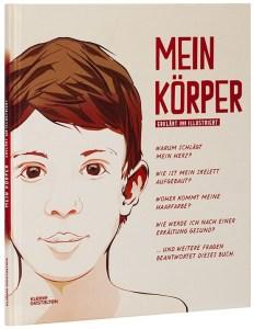 Cover_Helms_MeinKörper
