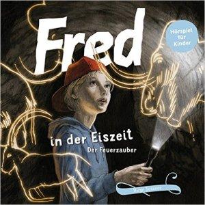 Cover_Tetzner_FredEiszeit