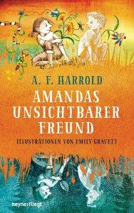 Cover_Harrold_AmandasunsichtbarerFreund