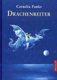 cover_funke_drachenreiter