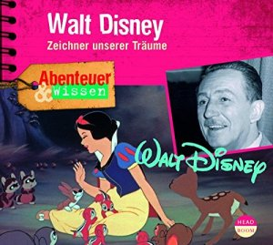 cover_waltdisney