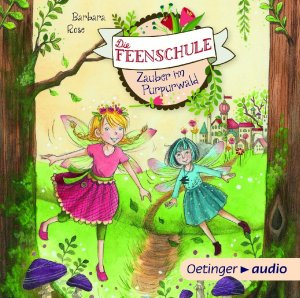 cover_rose_diefeenschule1